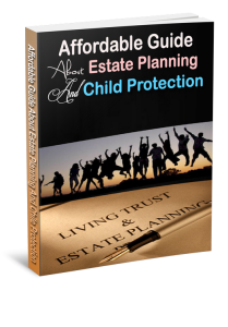 estateplanningchileprotectioncover
