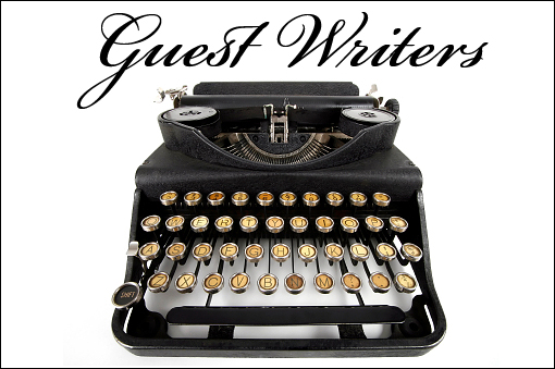 Guest-writers-image