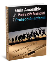 estateplanningchildprotectionspanishcover