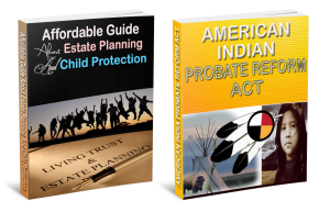 estateplanningchileprotectioncoverindian